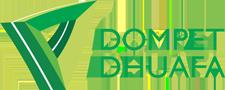 Pusat Data dan Penerbitan Dompet Dhuafa